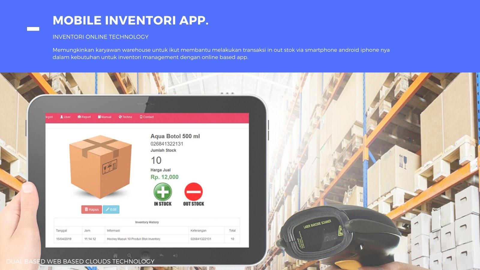 aplikasi, invoice, inventori, stok, pembukuan, software, program, mesin kasir, mesin kasir online, aplikasi invoice, aplikasi inventori