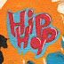 AMG Youtube Roots of Legend Hip Hop e Rap AMG Audio e Musicas grátis sem direitos autorais