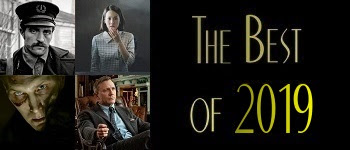 https://www.cinemaspection.com/2020/01/episode-96-best-of-2019.html