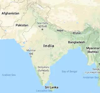 राज्यों और राजधानी की सूची हिंदी में, raajyon aur raajadhaanee kee soochee hindee mein, how many states in india, bhaarat mein kitane raajy hain,raajy