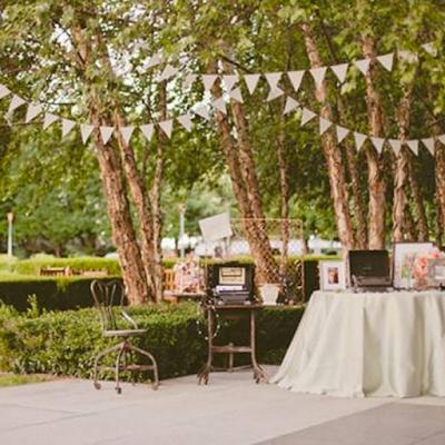 lieux et salles de réception pour mariage en Drôme et Ardèche blog mariage unjourmonprinceviendra26.com
