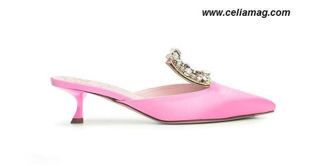 chaussures soirees.chaussures femme.chaussure 2020
