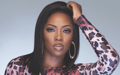 Popular Nigerian female singer, Tiwa Savage has expressed her frustration over the inability of the government to protect the lives of it citizen, which has led into the endless and senseless killings of the common man in Nigeria.   The 49-99 crooner who described the event as 'senseless killings', made her bitter feelings known in a tweet via her verified Twitter handle, where she stated (with an hashtag #WeAreTired) that Nigerians are tired of the incessant and senseless killings ravaging the country where lorries fall on the road and kill passengers, AC's catches fire and burn down a building, young girls getting raped, young boys killed by SARZ, No job opportunity for graduates.