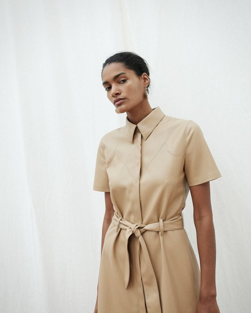 Style File: Daniela's Autumn Shopping List August 2019
