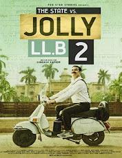 pelicula Jolly LLB 2 (2017)