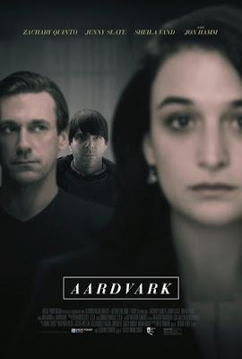 Aardvark 2017 DVD R1 NTSC Sub
