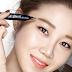 Mengintip Langkah-Langkah dan Cara Make Up Artis Korea.