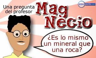 magnesio, mag, necio, mag necio, propiedades, minerales, rocas, geologia, geologo, basica, media, educacion, tierra, corteza, litosfera, minerales