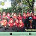 Biofriendship 2017, Bersama Berevolusi