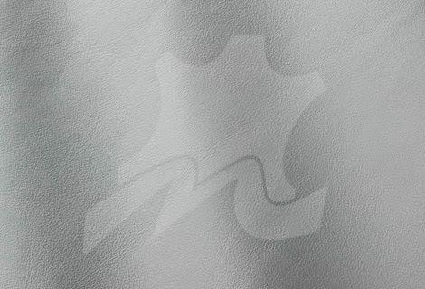 Piele naturala tapiterie canapele Linea - Piele naturala de vanzare in Bucuresti