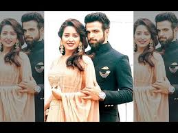 Rithvik Dhanjani and Asha Negi's break up,Rithvik Dhanjani and Asha Negi's break up instagram,Rithvik Dhanjani and Asha Negi's images,Rithvik Dhanjani and Asha Negi's break up news