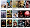 WorldFree4u - Download Bollywood Movies, 300mb Movies, Hollywood Movie