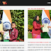 'बाल शक्ती पुरस्कार' आणि 'बालकल्याण पुरस्कार' : १५ सप्टेंबरपर्यंत ऑनलाईन अर्ज करण्याचे आवाहन