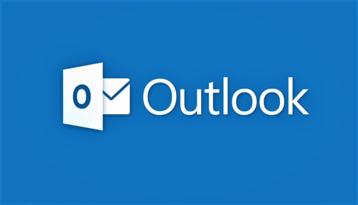 How To Create Free Outlook Email Account Step By Step Microsoft Email Service