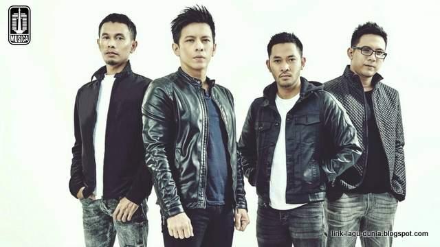 Noah Band - 2017
