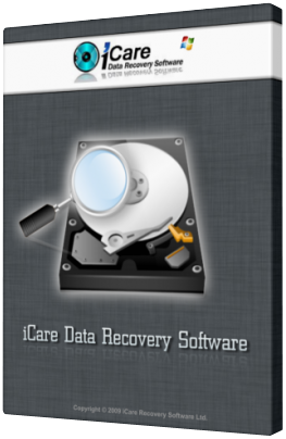 iCare Data Recovery key Pro Full Version Free Download 2016