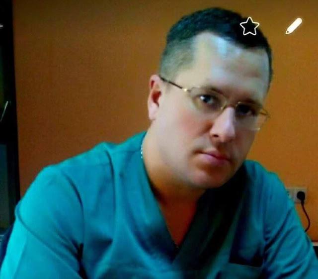 Неделю врачи инфекционной больницы пытались его спасти. Но, к сожалению, Вчера Максим ушёл!