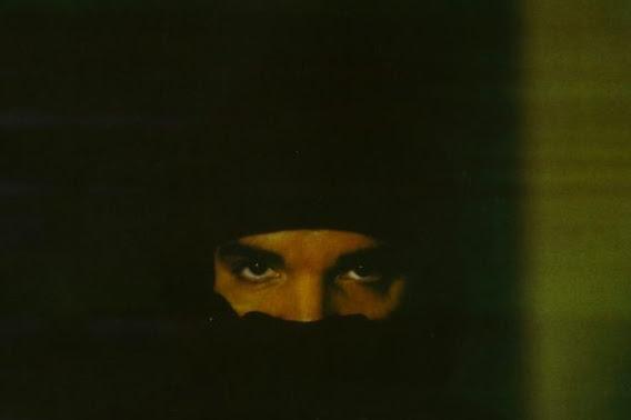 Drake's 'Dark Lane Demo Tapes' Sold Over 225K