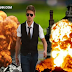 Movie Effect Photo Editor application for Android mobile users   TAMIL TECHNICAL TIPS
