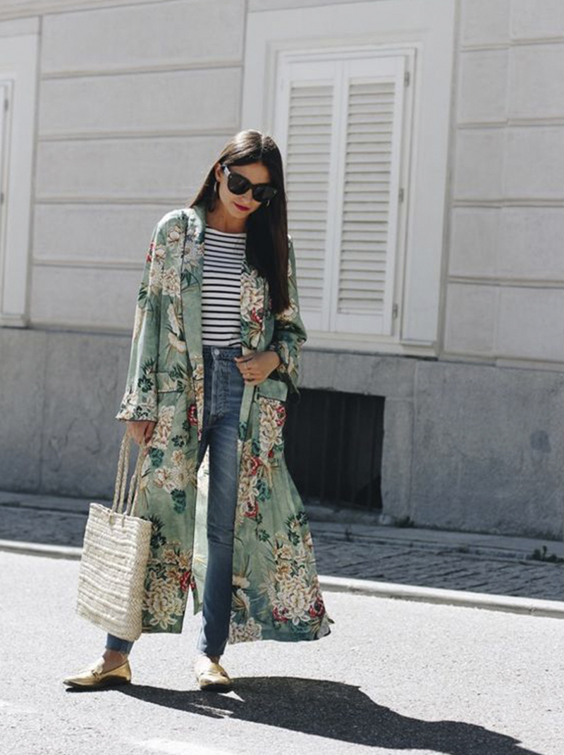 floral_print_street_fashion_outfits_summer_2017_ritalifestyle