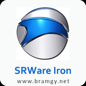 تحميل متصفح SRWare Iron أخر اصدار