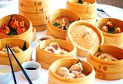 Pengertian Jenis Dan Karakteristik Makanan Oriental Ilmucerdasku