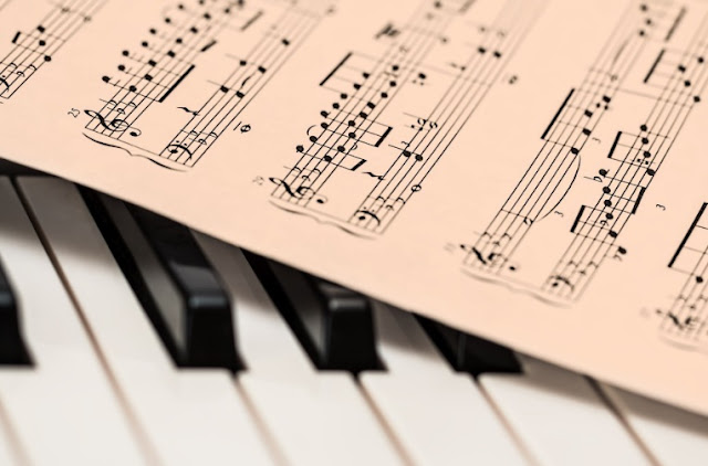 Upgrading Music Career: 8 Interesting Things You Can Try