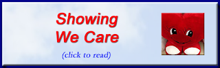 http://mindbodythoughts.blogspot.com/2016/11/showing-we-care.html