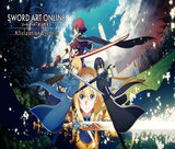 sword-art-online-alicization-lycoris-v109