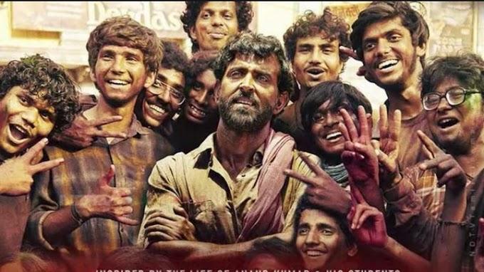 Movies Counter 2019- Latest Bollywood, Hollywood, Punjabi, Tamil, Telugu, Hindi Dubbed Movies HD Download