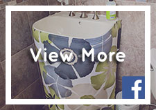 View Pedestal Sink Skirts on Facebook