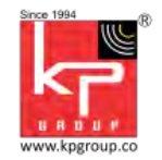 KPI Global IPO (SME IPO) opens January 8