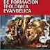 Curso De Formación Teológica Evangélica - Tomo 7 - Escatología Final De Los Tiempos - Jose Grau