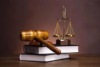 Pengertian sumber hukum Islam menurut jumhur ulama