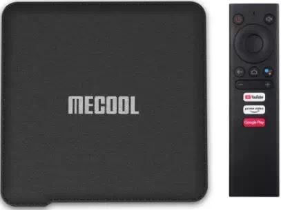 Android TV Box Terbaik Untuk Mengubah TV Biasa Menjadi Smart TV-7