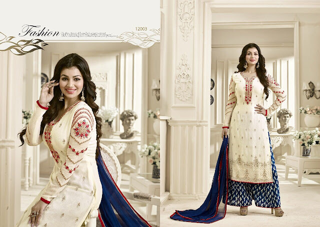 Wholesale Price Designer Salwar Suit Online Shopping with Free Shipping.