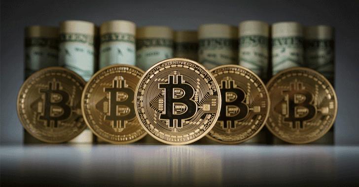bitcoin-auction