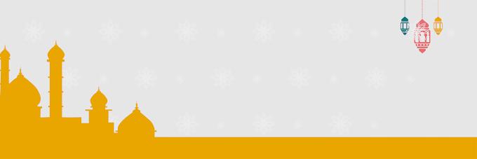 Isra Miraj Creative Background Samanstock Green- Color   FREE Vectors