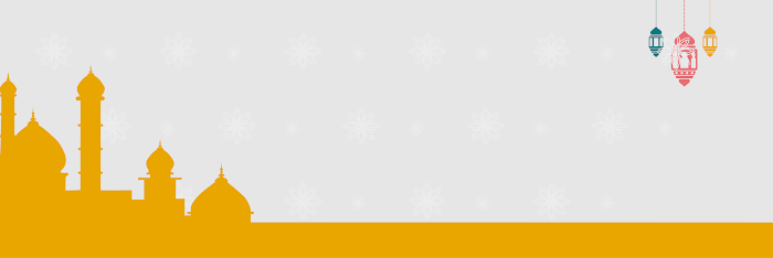 Isra Miraj Creative Background Samanstock Green- Color | FREE Vectors