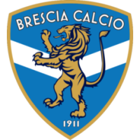 Recent Complete List of Brescia Calcio Roster 2017-2018 Players Name Jersey Shirt Numbers Squad