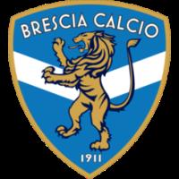 Daftar Lengkap Skuad Nomor Punggung Baju Kewarganegaraan Nama Pemain Klub Brescia Calcio Terbaru 2016-2017