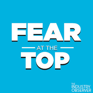 Fear At The Top