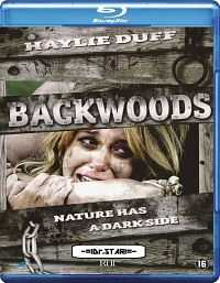Backwoods 2008 Hindi - English Download 300MB Dual Audio BRRip 480p