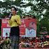 Birmania (Myanmar), elecciones. Se espera que Aung San Suu Kyi arrase
