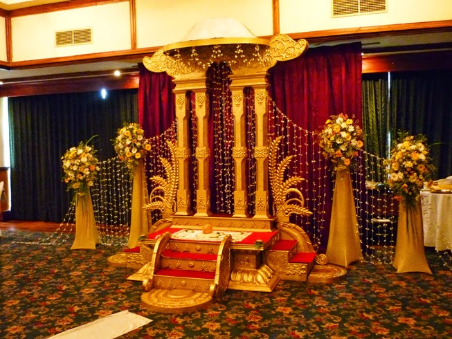 Sri Lanka Traditional Poruwa Wedding Sri Lanka Bridal