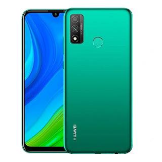 سعر هاتف Huawei P Smart 2020