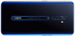 OPPO Reno 2 2019 Harga dan Spesifikasi
