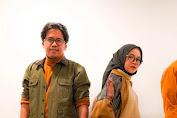 Nissa Sabyan dan Ayus Dikabarkan Akan Menikah, KUA Bocorkan Faktanya