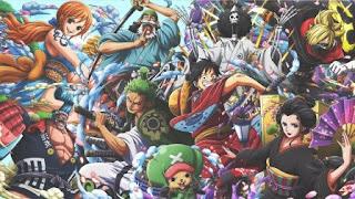 Anime one piece, link nonton Anime one piece, one piece anime, one piece di iqiyi, ace mati episode berapa, genre anime one piece, anime one piece sub indo