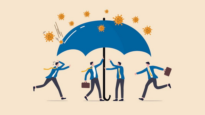 Η Ένωση Ασφαλιστικών Διαμεσολαβητών Έβρου ζητά την ένταξη των ασφαλιστών στο πρόγραμμα ενίσχυσης επιχειρήσεων της ΠΑΜΘ